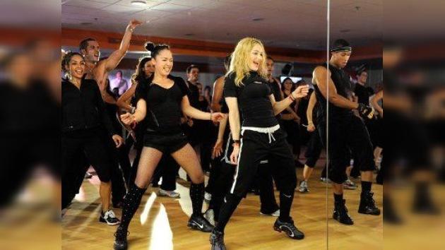 ¿Qué diferenciará al club de Madonna en Rusia del de México?
