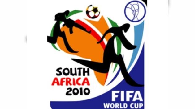 Racistas planean sabotear el Mundial de Sudáfrica