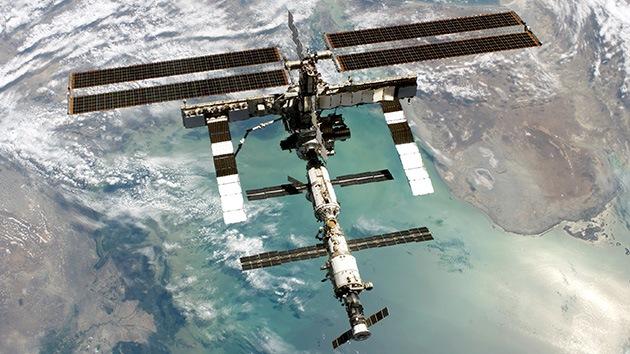 """La NASA creará en la Estación Espacial Internacional """"el lugar más frío del universo"""""""