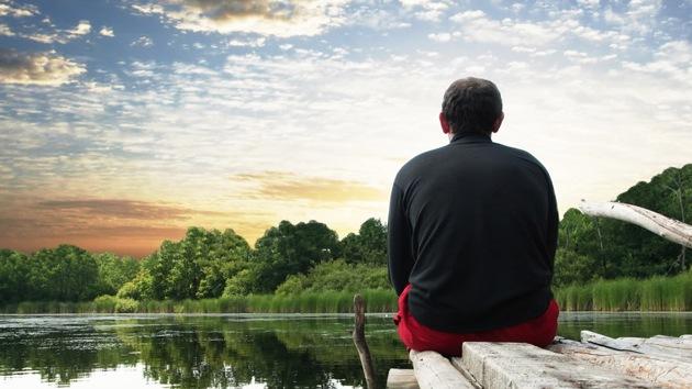"""Científicos españoles descubren un nuevo """"gen de la longevidad"""""""