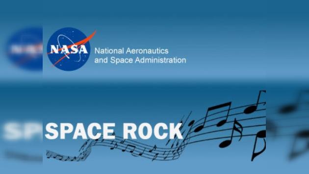 El público elegirá la música para despertar a astronautas de la NASA