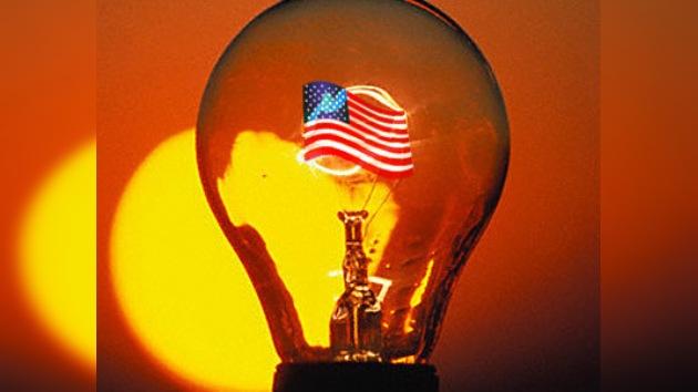 EE. UU. invierte 122 millones de dólares en fotosíntesis artificial