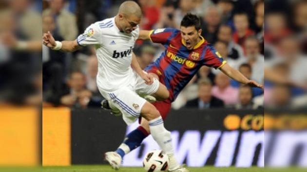 Copa del Rey: Barcelona y Real Madrid vuelven a verse en la final 21 años después
