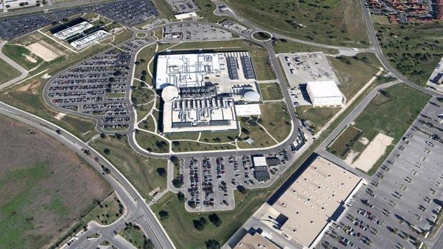 """Nuevas revelaciones sobre la unidad secreta de la NSA que """"alcanza lo inalcanzable"""""""