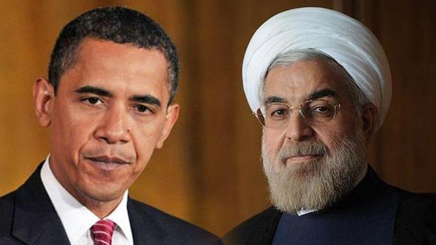 Israel indignado: EE.UU. busca compensar a Irán por las pérdidas fruto de las sanciones