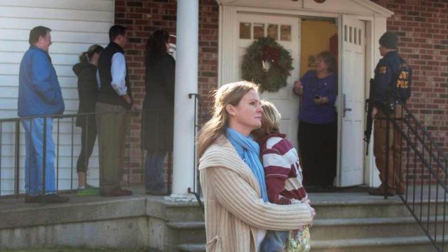 """Masacre en Connecticut: Psicólogo ve una forma de """"venganza"""" en la matanza de niños"""