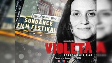 El cine chileno triunfa en el Festival de Sundance