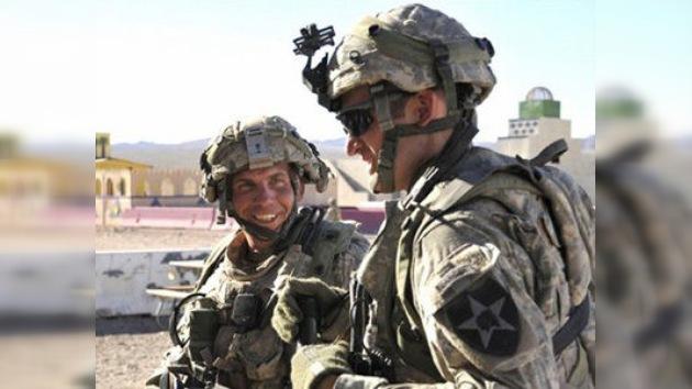 El militar acusado de la matanza en Afganistán se enfrenta a la pena capital