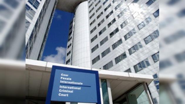 Rusia envía a La Haya las pruebas de delitos georgianos en Osetia del Sur