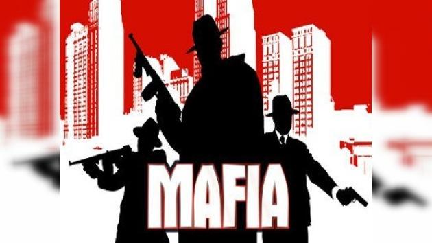 Desarticulado un clan mafioso en el sureste de Italia