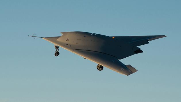 EE.UU.: El secretismo sobre las misiones de los 'drones' indigna al Congreso