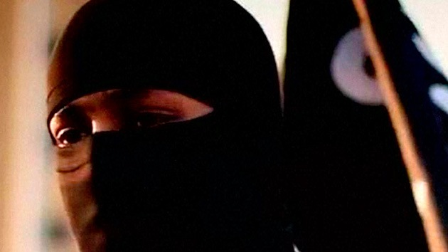Amor de madre contra el EI: Viaja a Siria para salvar a su hija de su 'novio' yihadista