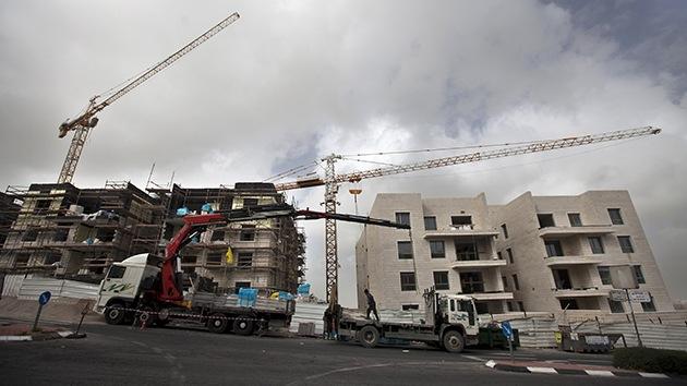 El Consejo de Derechos Humanos de la ONU insta a Israel a detener los asentamientos