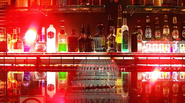 Polémica en EE.UU.: ¿Corrió alcohol entre congresistas antes del cierre del Gobierno?