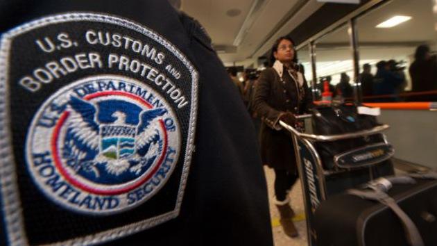Aparecen 17 cabezas humanas en el aeropuerto O'Hare de Chicago