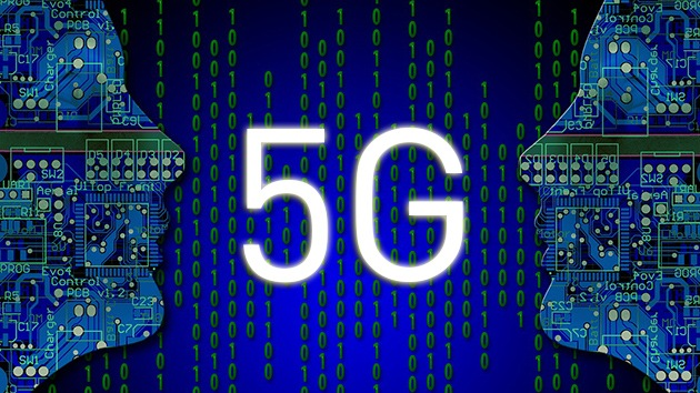 ¿De qué manera  el 5G cambiará el mundo?
