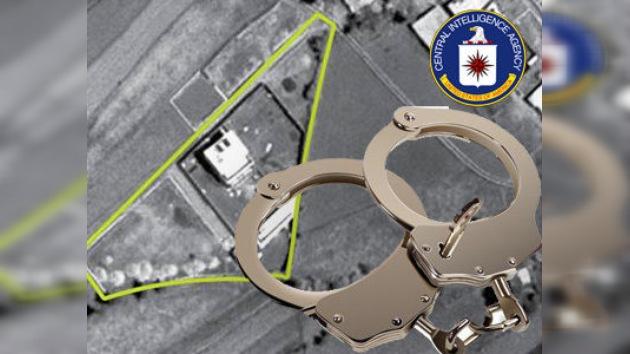 Pakistán arresta a informantes de la CIA en la operación contra Bin Laden
