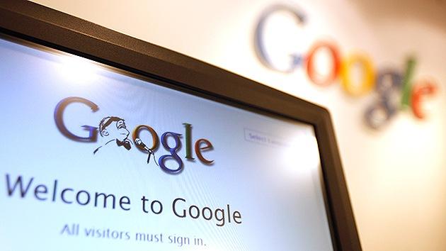 Cómo quiere Google controlar nuestras vidas