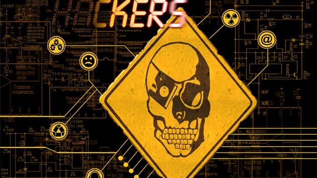 Crimen digital: Los delincuentes informáticos más conocidos