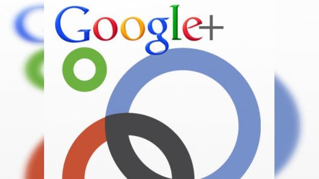Google+ podría contar con 400 millones de usuarios hacia fines de 2012