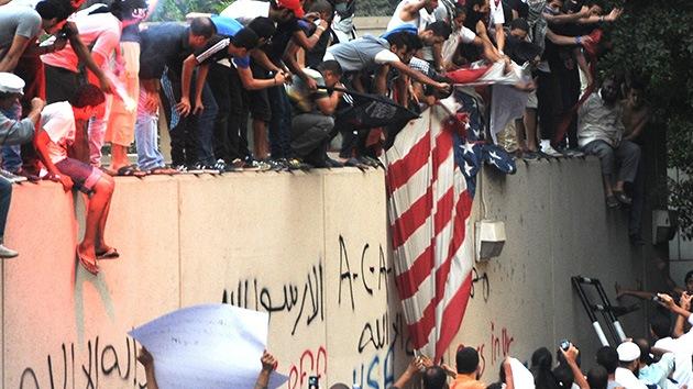 Ataques terroristas y provocaciones antiislámicas: un círculo vicioso