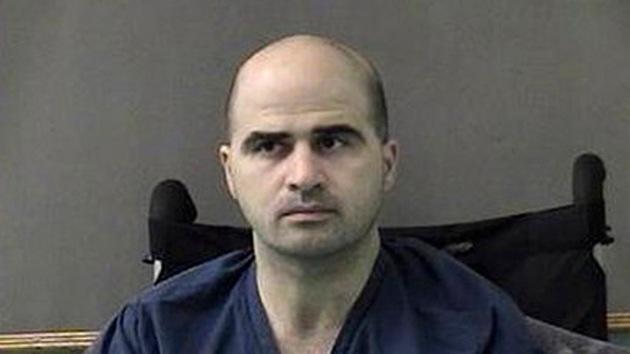 Declaran culpable al autor del tiroteo más sangriento en una base militar de EE.UU.