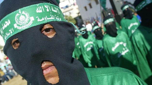 Hamás advierte a las aerolíneas no volar al mayor aeropuerto de Israel