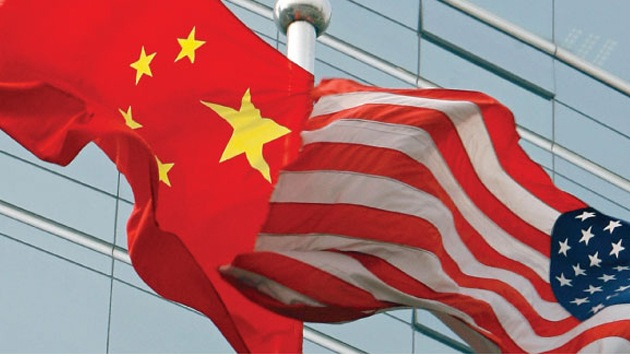 China no cede ante EE.UU. y se opone a las sanciones contra Rusia