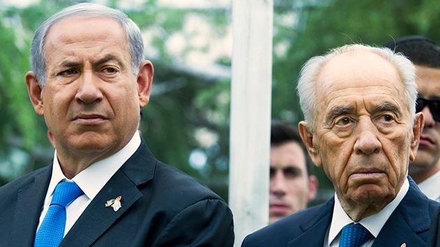 Israel perdió la ocasión de alcanzar la paz con los palestinos