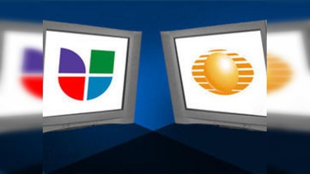 Televisa adquiere Univisión