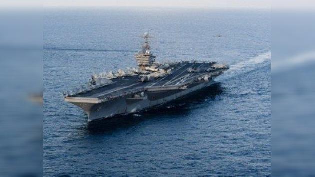 EE. UU. impedirá que Irán desarrolle su programa nuclear