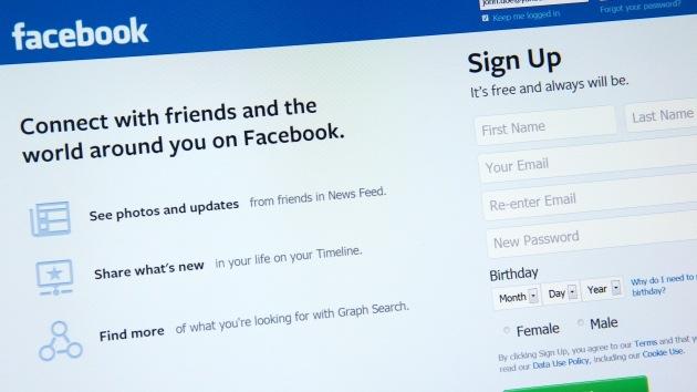Islamistas apedrearon hasta la muerte a una joven siria por usar Facebook