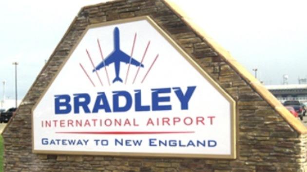 Una alarma de bomba pone en alerta a un aeropuerto de EE.UU.