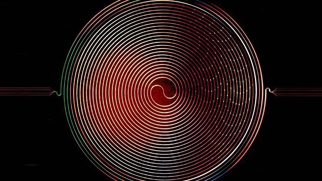 Científicos llevan a cabo por primera vez una teleportación cuántica triple