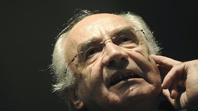 ¿La crisis financiera golpea a la Santa Sede?