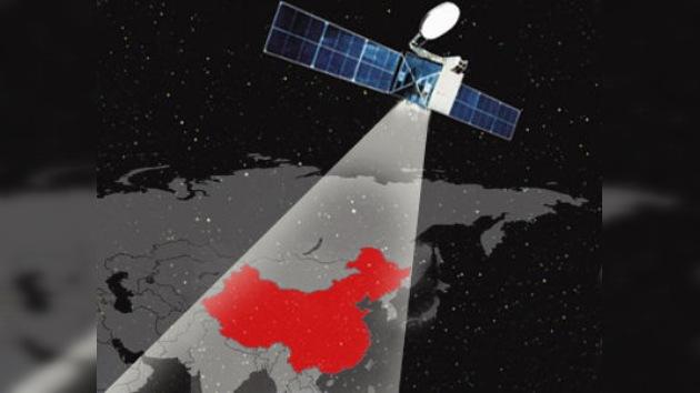 China tiene una nueva 'brújula' para no perderse en el Universo