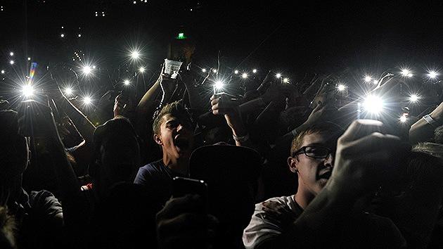 Más allá de la luz: La aplicación de la 'linterna' puede robar sus datos personales