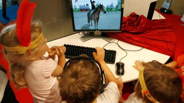 El enemigo en casa: 'hackers' espían los hogares a través de cámaras de seguridad