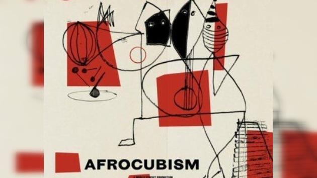 """""""Afrocubismo"""" de Buena Vista Social Club, el mejor CD del 2010"""