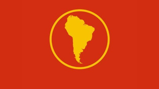 Unasur busca  resolver los conflictos surgidos en la región
