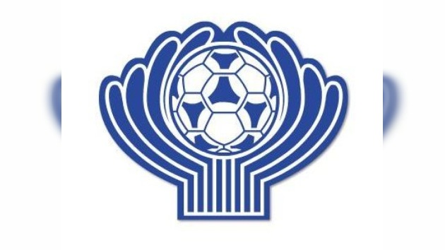 En Moscú el Rubín disputará la Copa de la Confraternidad