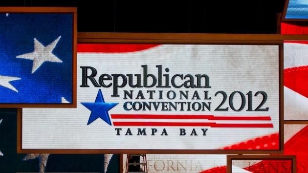 ¿Señal divina?: 'Isaac' aplaza la convención que iba a designar candidato a Romney