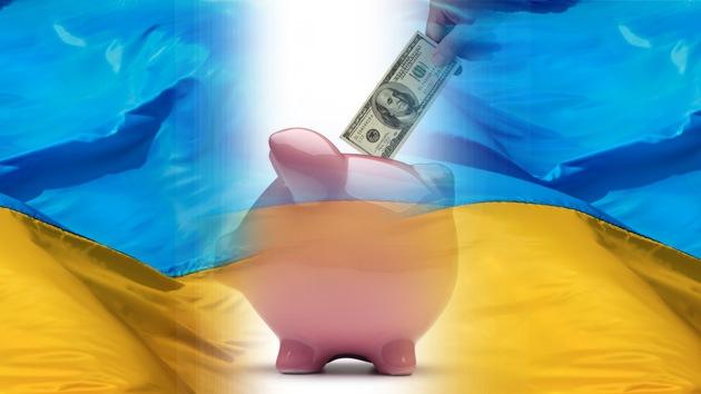"""Medvédev: """"Europa y EE.UU. deben ya hacer algo respecto a la economía de Ucrania"""""""