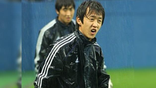Se suicida un tercer futbolista coreano tras escándalo de amaño de partidos