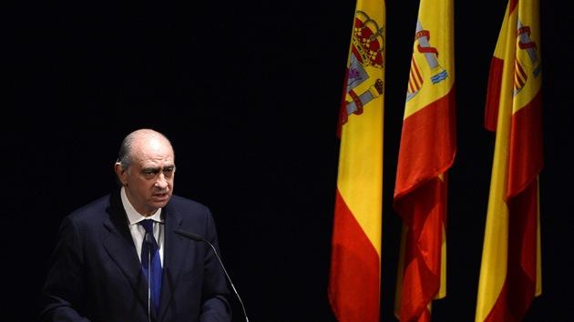 El Consejo de Ministros de España ha aprobado la ley de Seguridad Ciudadana