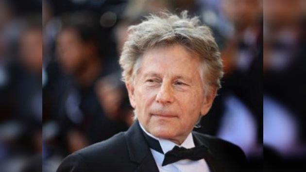 La Corte de los EE.UU. rechaza archivar la causa penal de Román Polanski
