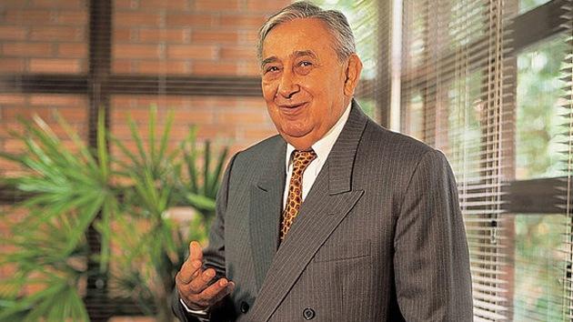 ¿Quiénes son los nuevos multimillonarios de Brasil?