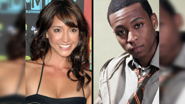 Inicia juicio contra Fernanda Romero y Kent Ross por matrimonio falso