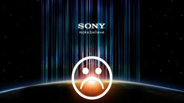 Un 'hacker' se entrega a la justicia por el robo masivo de datos de usuarios a Sony