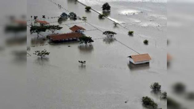 La ONU y el Banco Interamericano de Desarrollo ayudarán a Colombia